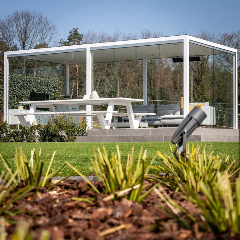 Kunstgras-tuin-lummen