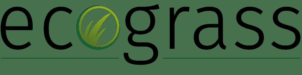 Logo EcoGrass