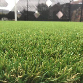 Royal Grass® Lush Ecograss