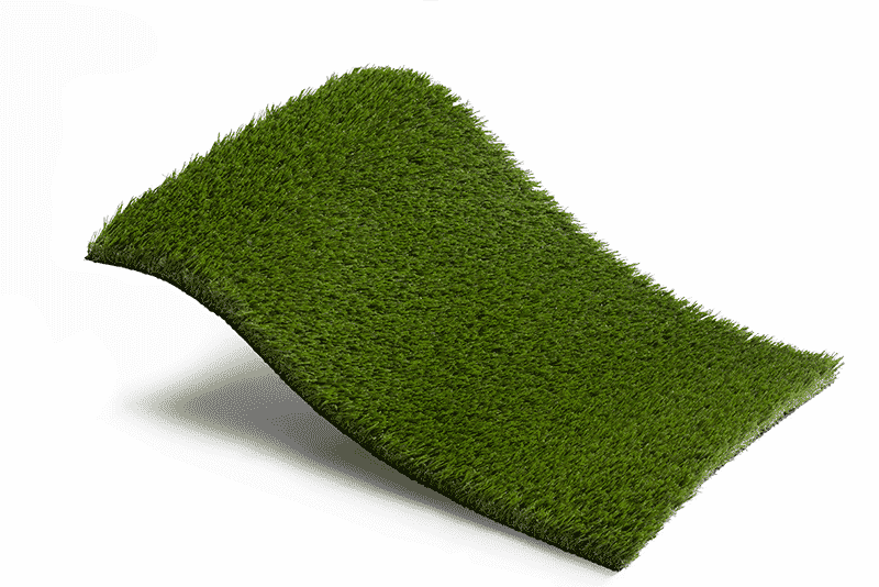 Royal Grass®-Deluxe
