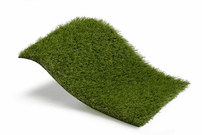 Royal Grass® Sense