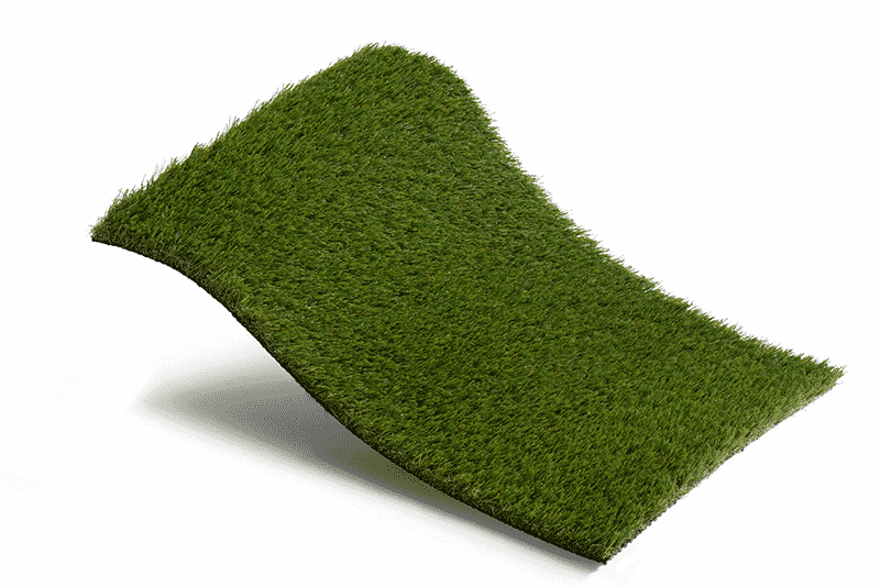 Royal-Grass-Silk-35