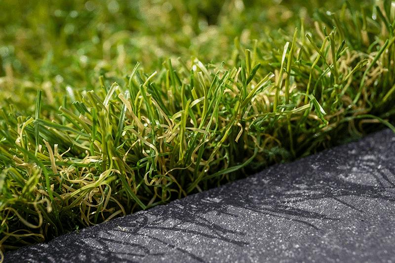 Royal Grass® Bliss kunstgras